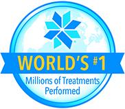 WorldsNo1-logo-HR