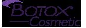 botoxcosmetic