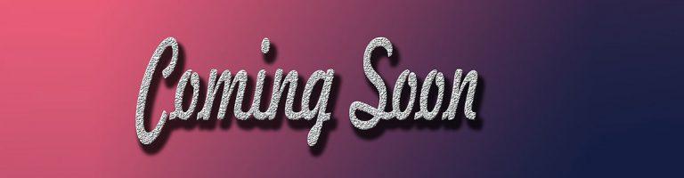 coming-soon-768x200